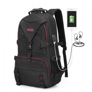 B331 Hot Sale Fashion Backpack Bag