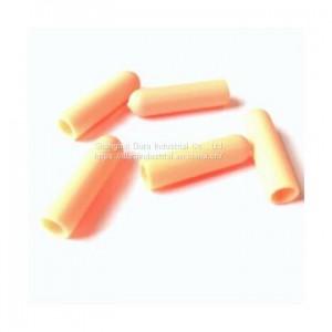 DR-PTR1 shoelace plastic tips