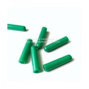 DR-PTG shoelace plastic tips