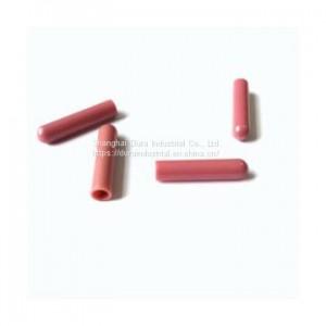DR-PTPR shoelace plastic tips