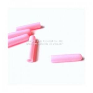 DR-PTP1 shoelace plastic tips