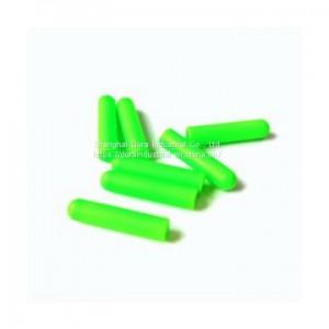 DR-PTG1 shoelace plastic tips