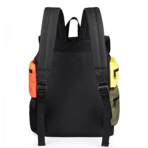 B315 Hot Sale Fashion Backpack Bag