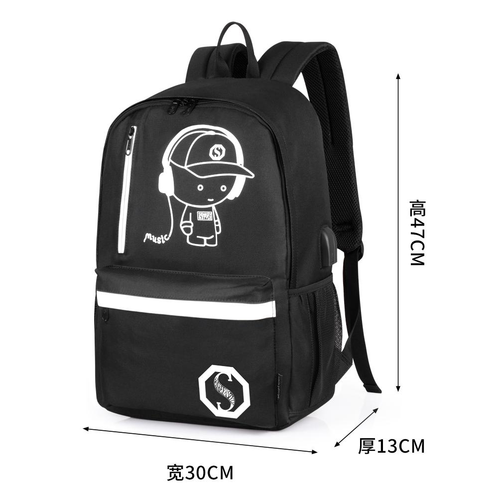 dr318 backpack bag 02