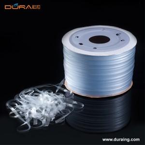 DR-QT1 TPU Elastic Tape