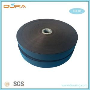 Black Color flat Cellulose Acetate Film