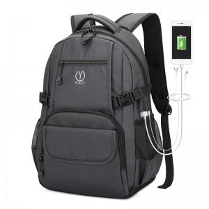 Hot Sale Unisex Backpack Bag