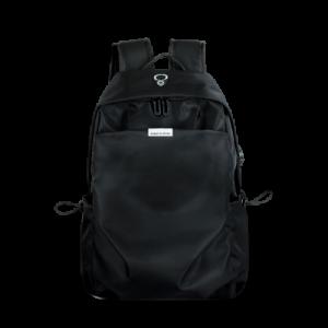 Hot Sale Fashion School Bag
