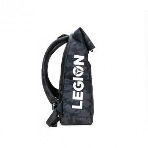 LEGION Brand Multi-Funcation Computer Bag C1-Black
