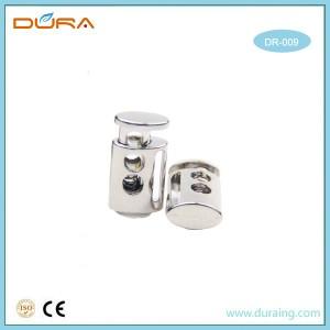 DR-009 Cord Lock Stopper