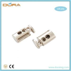 DR-013 Cord Lock Stopper