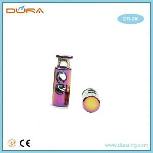 DR-016 Cord Lock Stopper