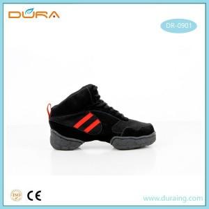 DR-0901 Dance Sneaker