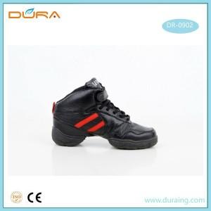 DR-0902 Dance Sneaker