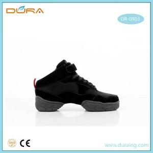 DR-0903 Dance Sneaker