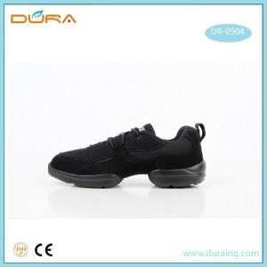 DR-0904 Dance Sneaker
