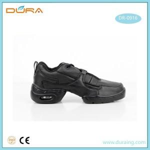 DR-0916 Dance Sneaker