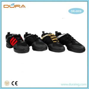 DR-0919 Dance Sneaker