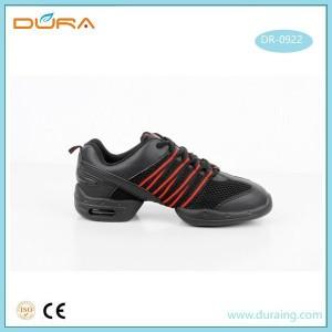 DR-0922 Dance Sneaker