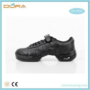 DR-0925 Dance Sneaker