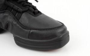 DR-0957 Dance Sneaker