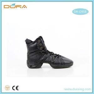 DR-0958 Dap Dance Shoes