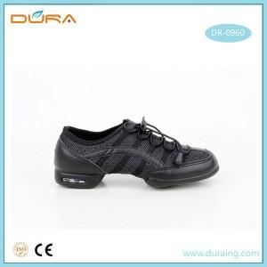 DR-0960 Dance Sneaker