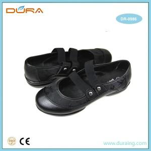 DR-0986 Dance Sneaker