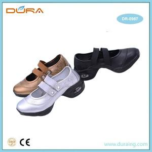 DR-0987 Dance Sneaker