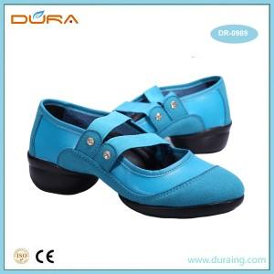 DR-0989 Dance Sneaker