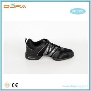 DR-0990 Dance Sneaker