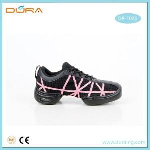 DR-1025 Dance Sneaker