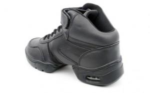 DR-1100 Dance Sneaker