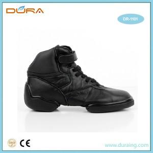 DR-1101 Dance Sneaker