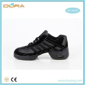 DR-656A Dance Sneaker