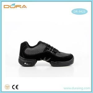 DR-9423 Dance Sneaker
