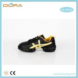 DR-98205 Dance Sneaker