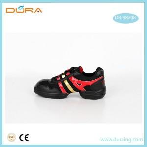 DR-98208 Dance Sneaker