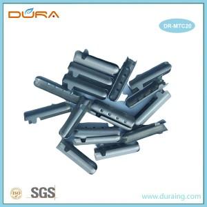DR-MTC20 shoelace metal aglets
