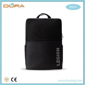LEGION Brand Computer Bag