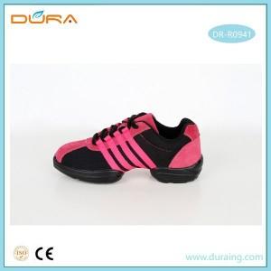 DR-0941 Dance Sneaker