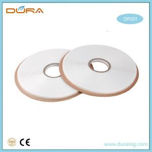 DR001 PE Sealing Tape