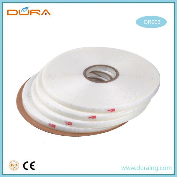 DR003 PE Bag Sealing Tape Featured Image