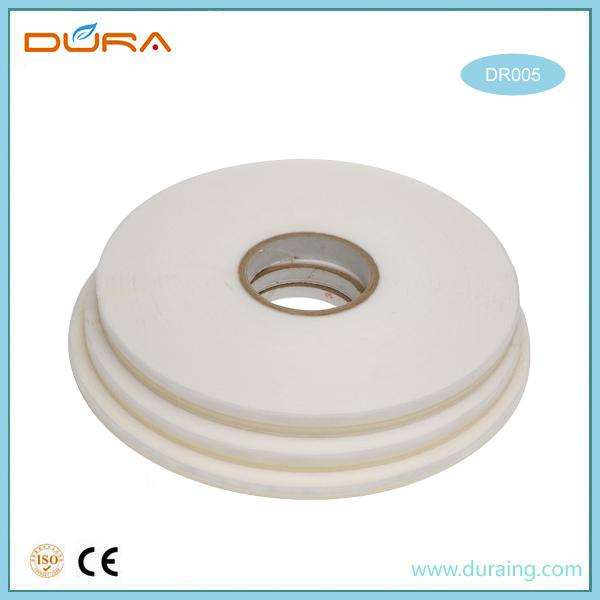DR005 PE Bag Sealing Tape Featured Image