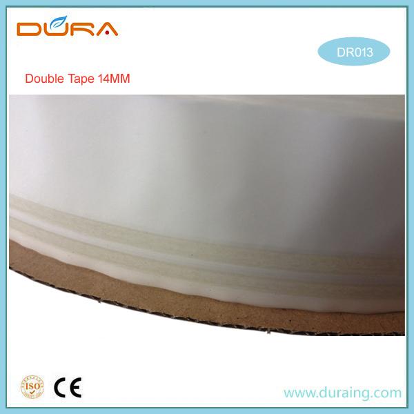 DR013 PE Bag Sealing Tape Featured Image