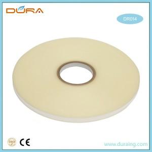 DR014 OPP Bag Sealing Tape