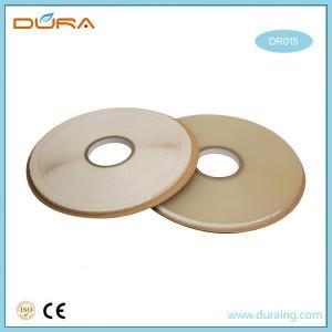 DR015 OPP Bag Sealing Tape
