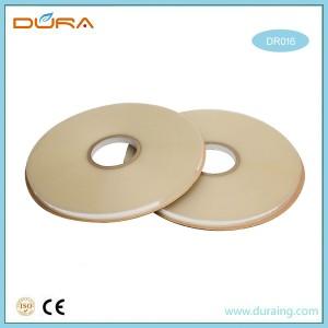 DR016 OPP Bag Sealing Tape