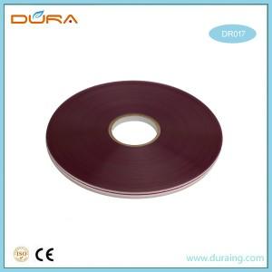 DR017 OPP Bag Sealing Tape