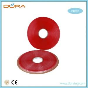 DR018 OPP Bag Sealing Tape